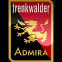 ADMIRA WACKER