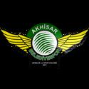 Akhisar Bld