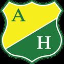 Atletico Huila