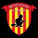 BENEVETO