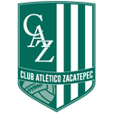 Club Atletico Zacatepec