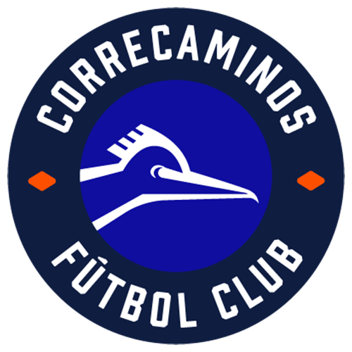 Correcaminos FC