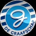 De Graafschap FC