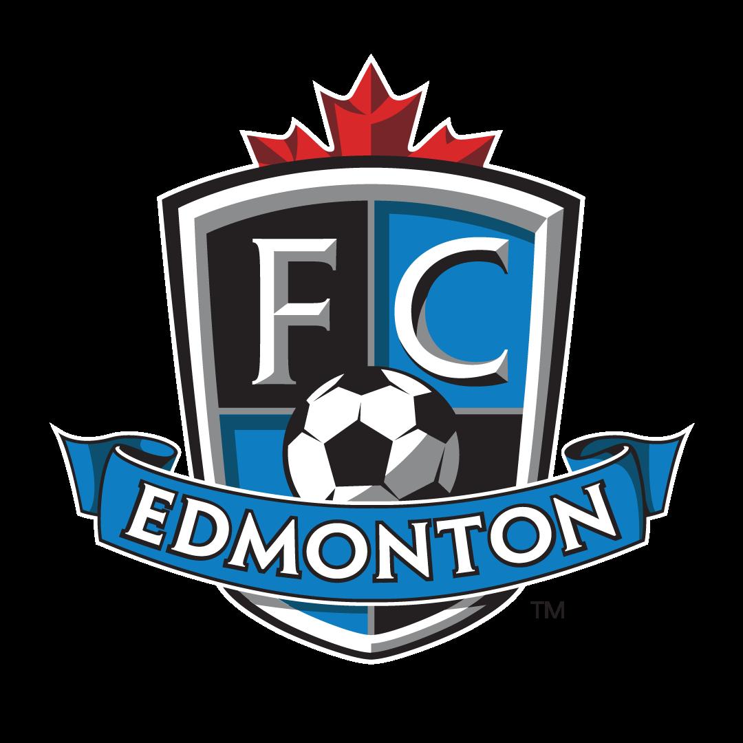EDMONTON FC