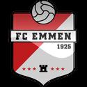 Emmen FC