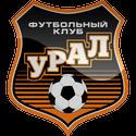FC Ural Sverdlovsk