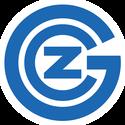GRASSHOPPERS ZURICH