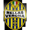 Hellas Verona