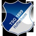 TSG Hoffenheim II
