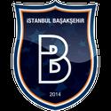 Istanbul Basaksehirspor