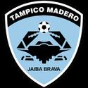 Jaibas Tampico Madero