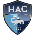 Le Havre AC