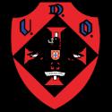 Oliveirense