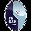 Rad Beograd