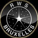 WHITE STAR BRUSSEL