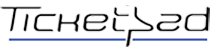 Football Ticket Pad logo